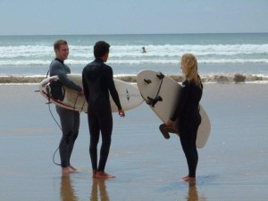 swell-search-tours_kurs-005