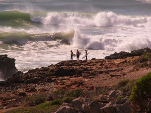 swell-search-tours_surfer-008