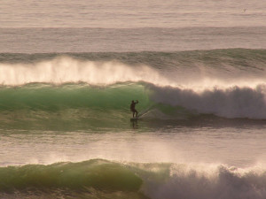 swell-search-tours_surfing-012