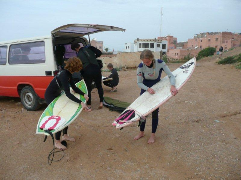 swell-search-tours_surfspotguiding-002