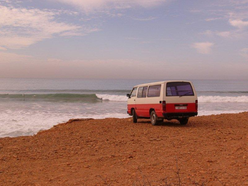 swell-search-tours_surfspotguiding-003