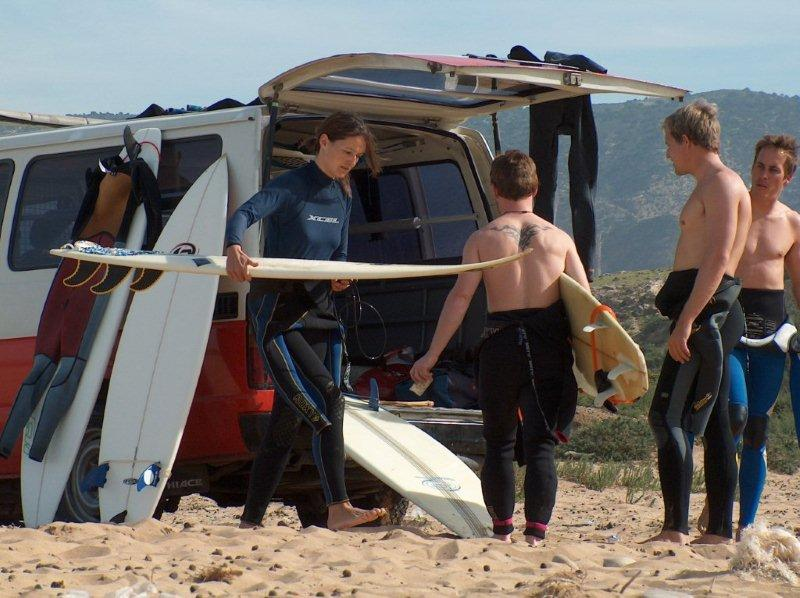 swell-search-tours_surfspotguiding-006